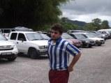 Chaguaramas-0427-039