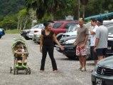 Chaguaramas-0427-046
