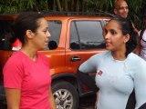 Chaguaramas-0427-059