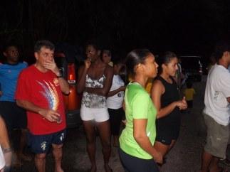Chaguaramas-0427-108