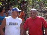 maracas-bay-0413-06