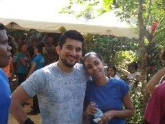 maracas-bay-0413-10