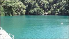 Jamaica 2014 Preview