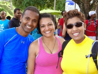 LAS CUEVAS BEACH RUN#883 001