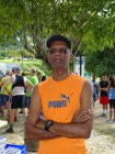 LAS CUEVAS BEACH RUN#883 027