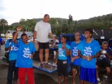 LAS CUEVAS BEACH RUN#883 109