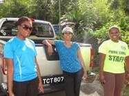 SAN FERNANDO HILLRUN#884 008