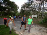 SAN FERNANDO HILLRUN#884 135