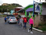 SAN FERNANDO HILLRUN#884 156