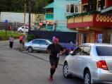 SAN FERNANDO HILLRUN#884 158