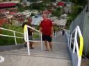 SAN FERNANDO HILLRUN#884 174