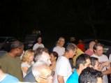 SAN FERNANDO HILLRUN#884 262