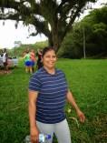 SAMAAN PARK CHAGUARAMAS RUN#885 029