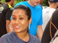 SAMAAN PARK CHAGUARAMAS RUN#885 079