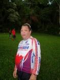 SAMAAN PARK CHAGUARAMAS RUN#885 134