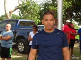 GUANAPO RUN#893 004