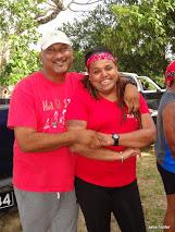 GUANAPO RUN#893 008