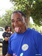GUANAPO RUN#893 013