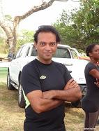 GUANAPO RUN#893 014