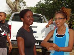 GUANAPO RUN#893 015