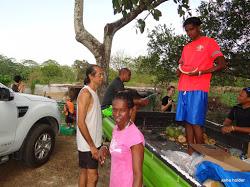 GUANAPO RUN#893 022