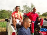 GUANAPO RUN#893 036