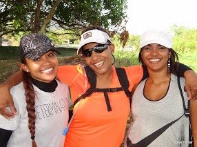 GUANAPO RUN#893 041