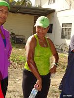 GUANAPO RUN#893 042