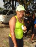 GUANAPO RUN#893 043