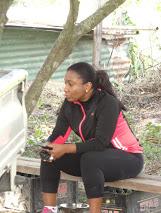 GUANAPO RUN#893 049