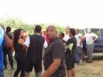GUANAPO RUN#893 051