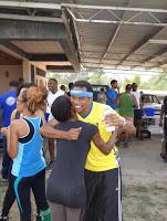 GUANAPO RUN#893 057