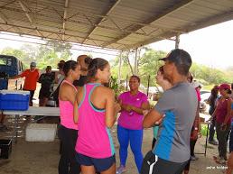 GUANAPO RUN#893 062