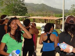 GUANAPO RUN#893 065