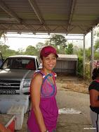 GUANAPO RUN#893 068
