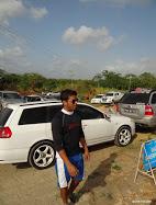 GUANAPO RUN#893 076