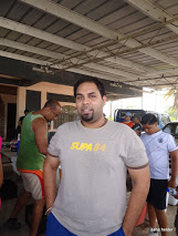 GUANAPO RUN#893 079