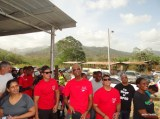 GUANAPO RUN#893 088