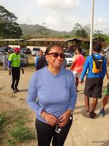 GUANAPO RUN#893 097