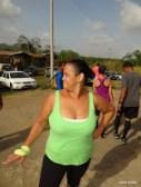 GUANAPO RUN#893 098