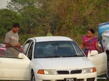 GUANAPO RUN#893 107