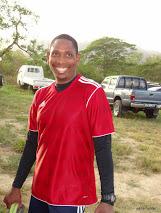 GUANAPO RUN#893 110