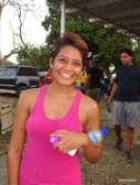 GUANAPO RUN#893 119