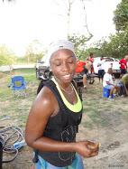GUANAPO RUN#893 122