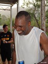 GUANAPO RUN#893 134