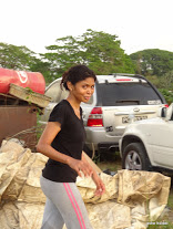 GUANAPO RUN#893 140