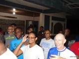 GUANAPO RUN#893 150