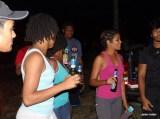 GUANAPO RUN#893 153
