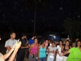 GUANAPO RUN#893 155