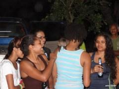 GUANAPO RUN#893 157